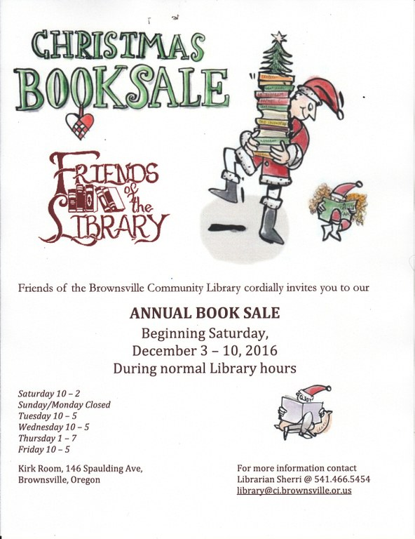 2016 Book Sale.jpg