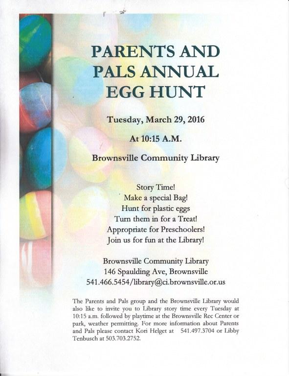 2016 PnP Egg Hunt poster.jpg