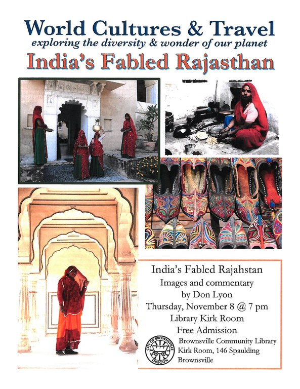 2018 1108 WCT India Poster.jpg