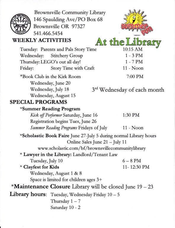 2018 Library Happenings Summer.jpg