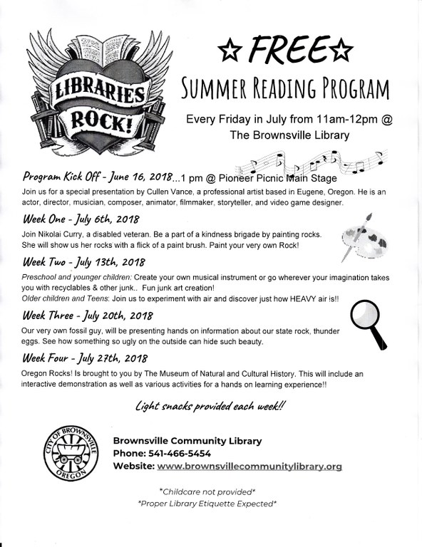2018 SRP Program Flyer 001.jpg