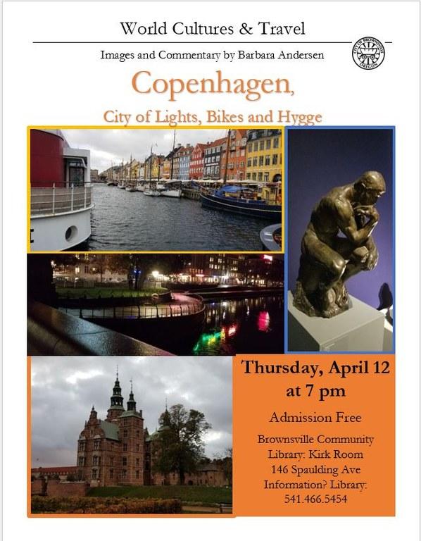 2019 0412 Copenhagen Flyer.JPG