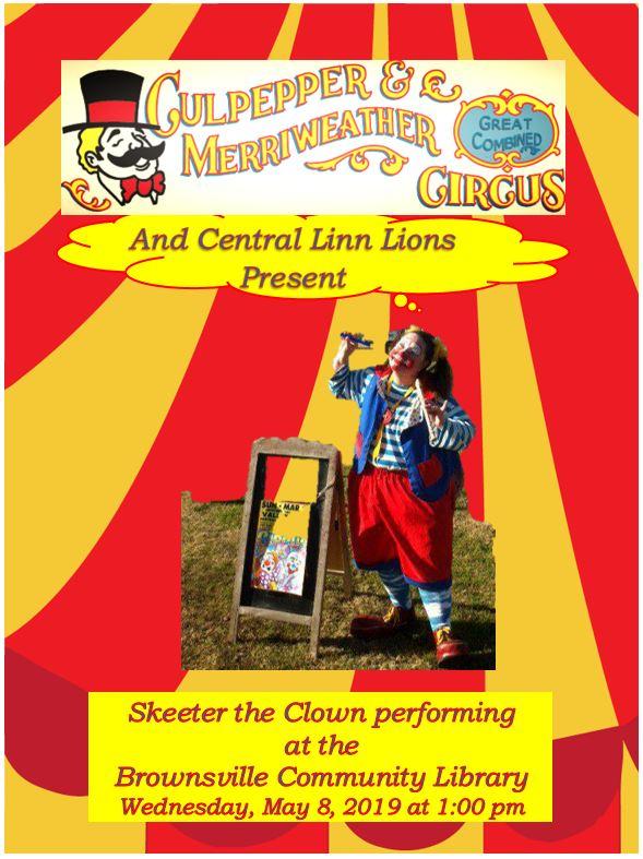 2019 0508 Clown flyer.JPG