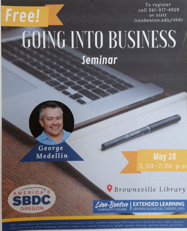2019 0528 SBDC Going into Business.jpg