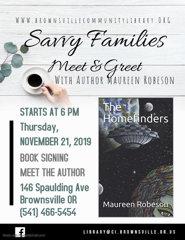 2019 1121 Robeson Author Flyer.jpg