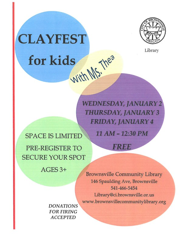2019 Clayfest Flyer pic.jpg