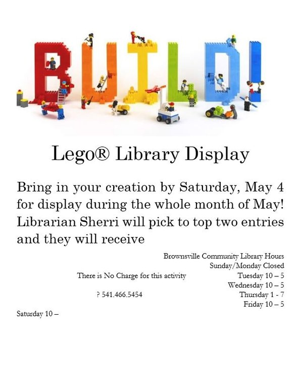2019 Lego Display Flyer.JPG