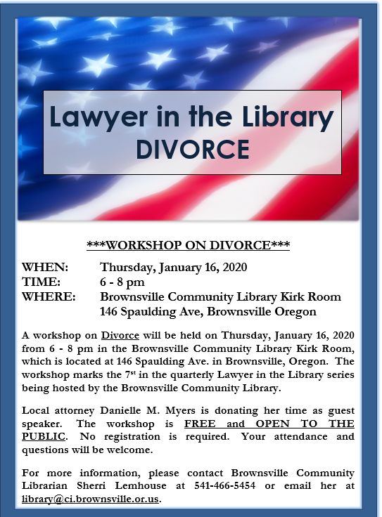 2020 0116 LinL Divorce.png