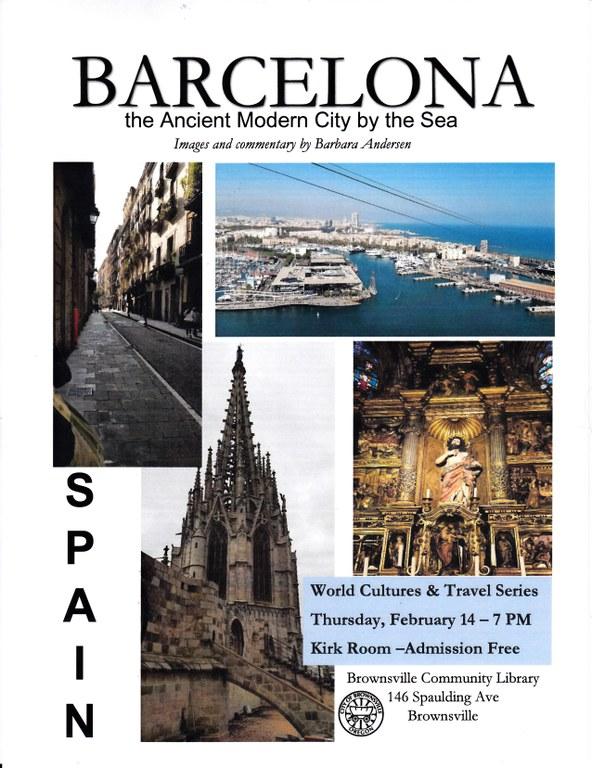 Barcelona Flyer.jpg
