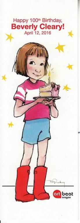 Beverly Cleary Birthday.jpg