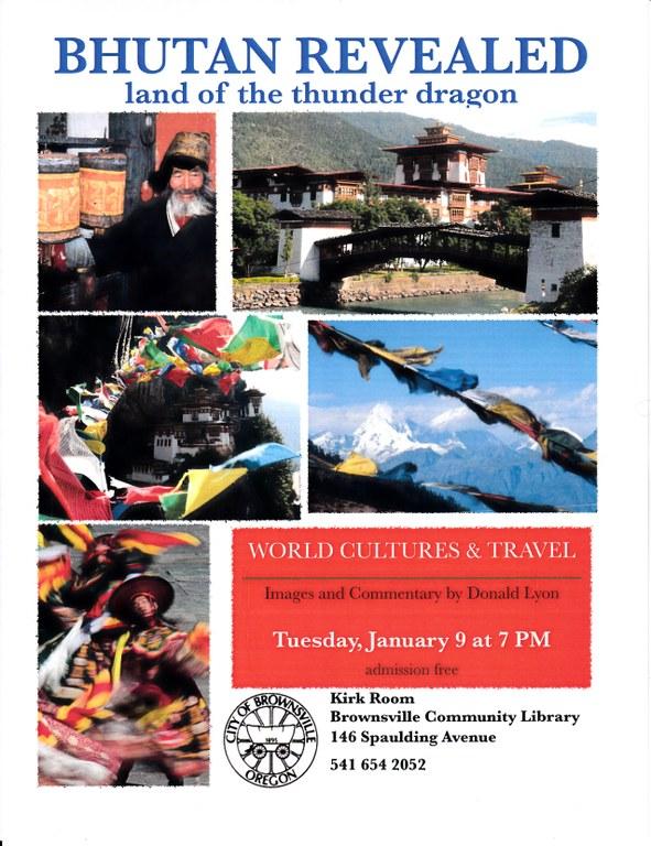 Bhutan Flyer.jpg