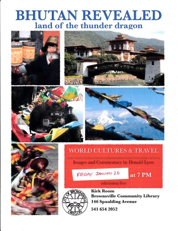 Bhutan Revealed Again.jpg