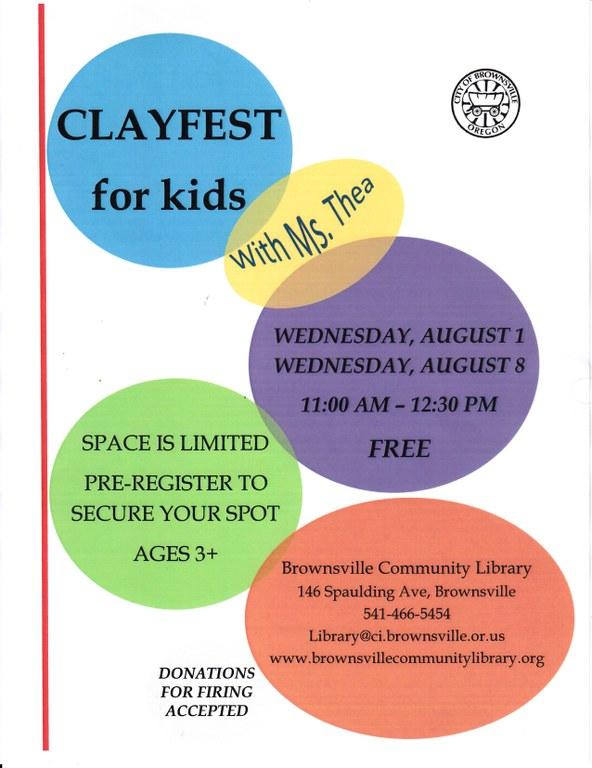 Clayfest Flyer pic.jpg