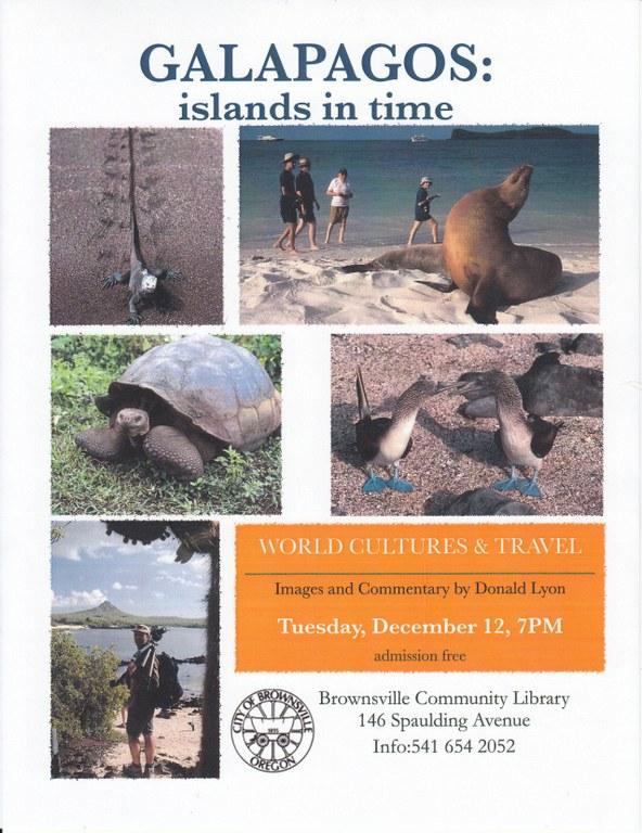 Galapagos December.jpg