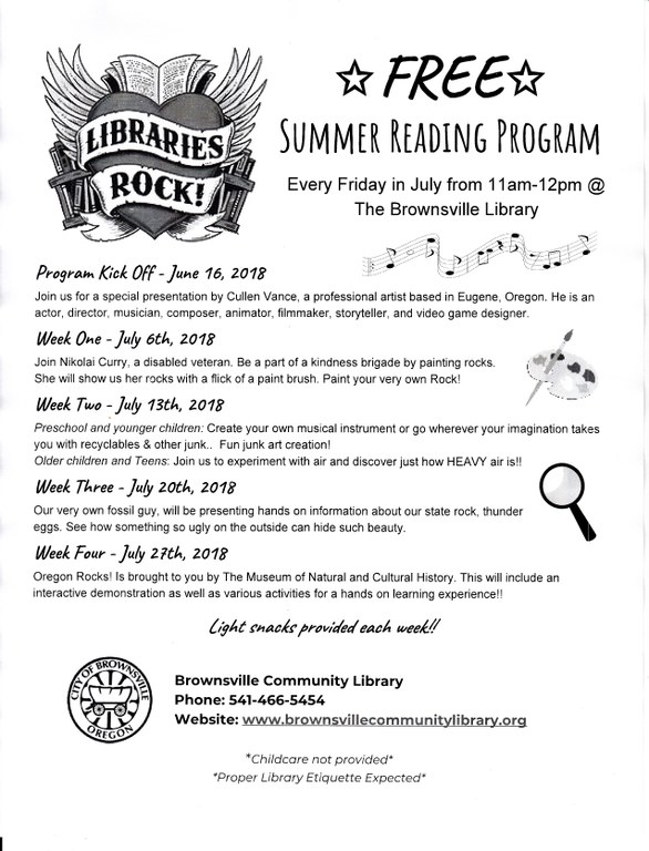 2018 SRP Program flyer.jpg