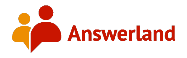 answerlandlogo3.png