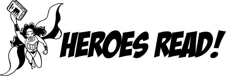 Heroes Read Slogan copy.jpg