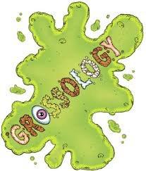 Grossology.jpg