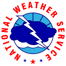 national weather.png