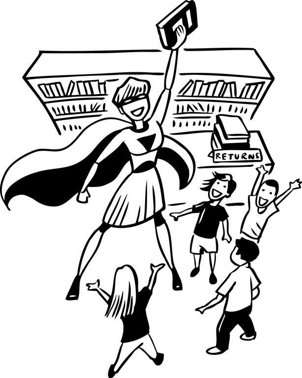 Super Librarian copy.jpg