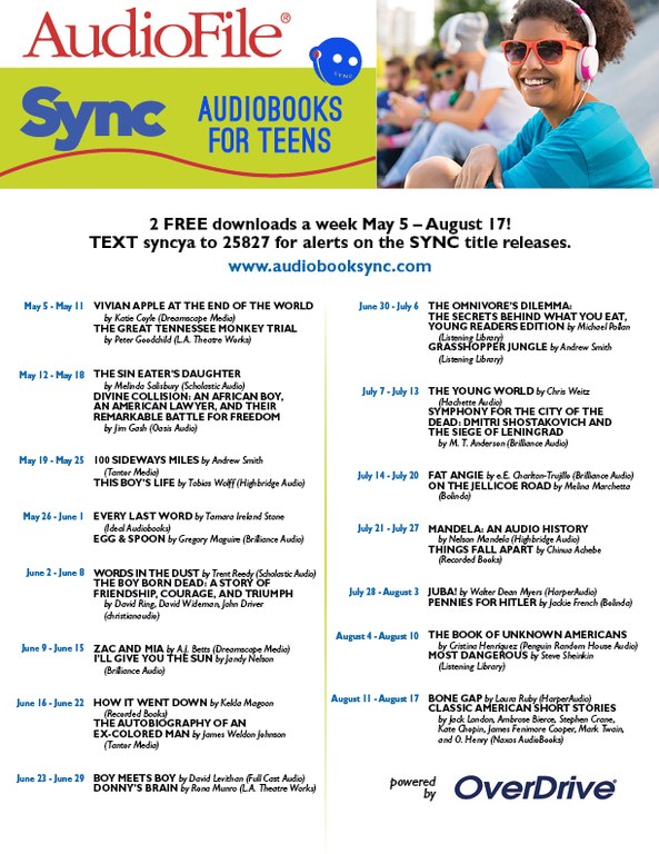 sync-poster-dates-2016-final.jpg
