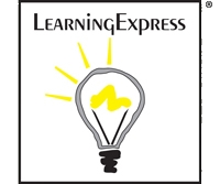 learningexpress.png