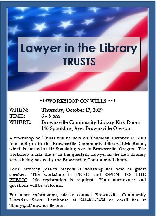 LinL Trusts Flyer.JPG