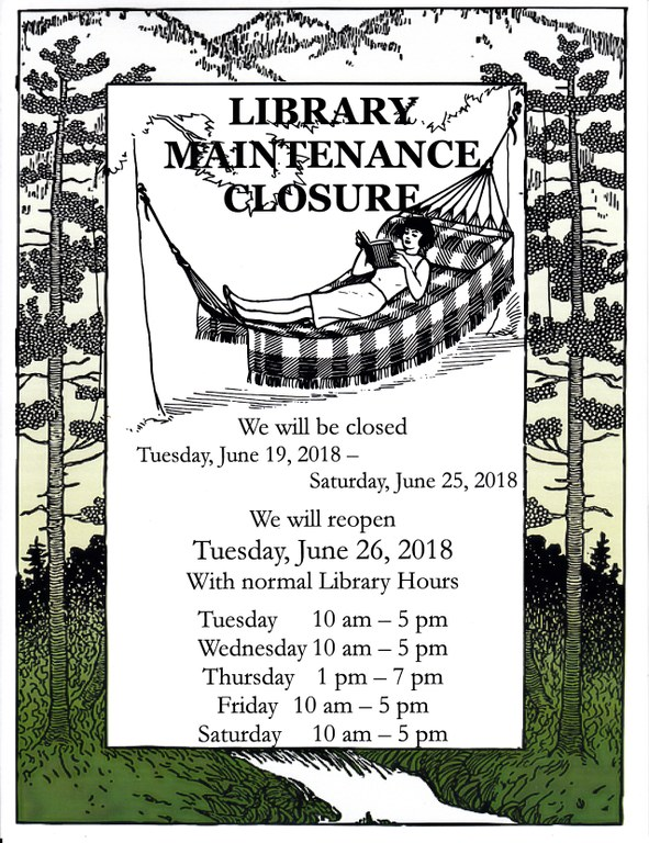 2018 Library Closure.jpg
