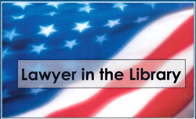 Lawyer in the Library Public Benefits