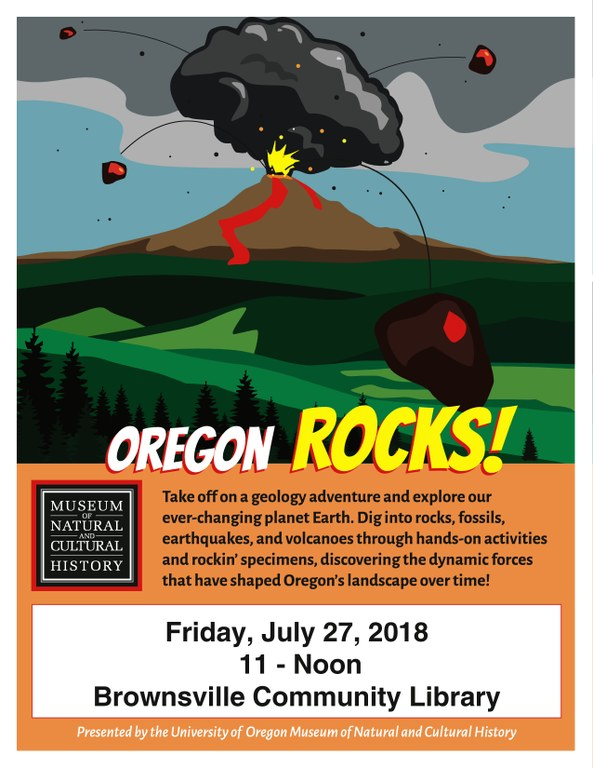 Oregon ROCKS fillable poster 3_0001.jpg