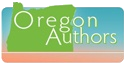 oregonauthors.png