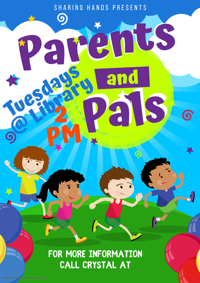 Parents and Pals Flyer - Made with PosterMyWall.jpg